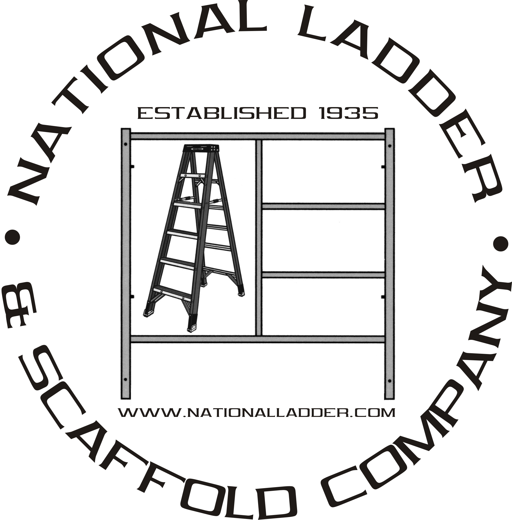 National Ladder